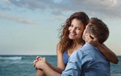 Finding the Right Man: A 3-Step Guide