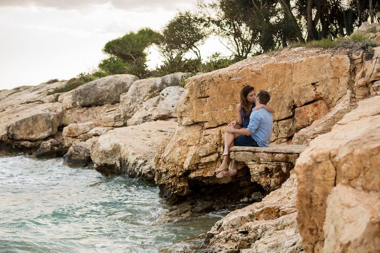 3 Ways Traveling With Your Significant Other Can Bring You Closer Together (Or Break You Up For Good)